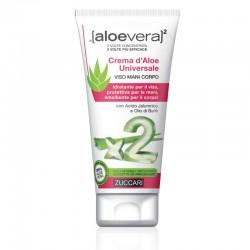 Crema d'Aloe Universale 75ml