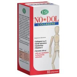 No-Dol Collagene 60 compresse