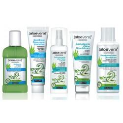 Kit Igiene Personale