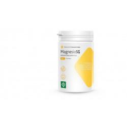 Magnesio SG granulato da 150gr