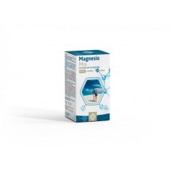 Magnesio MIX 60 compresse...