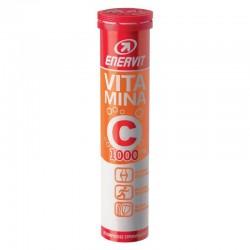 Vitamina C 1000 da 20...