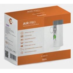 AIR PRO Nebulizzatore...