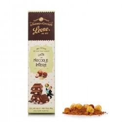 Tavoletta Cioccolato al...