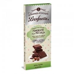Tavoletta Cioccolato...