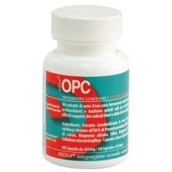 OPC Estratto di semi di...