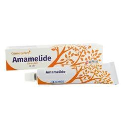 Amamelide Crema Gel 60ml