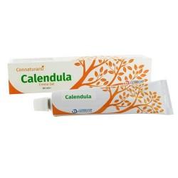 Calendula Crema Gel 60ml