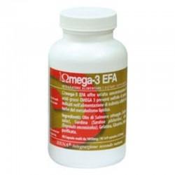 OMEGA-3 EFA 90 capsule