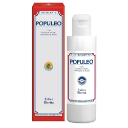 Detergente Intimo Populeo...