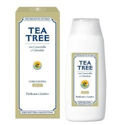 Detergente Intimo TEA TREE...