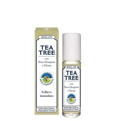 Roll-On TEA TREE 10 ml
