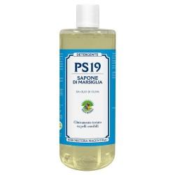 PS19 Detergente Sapone di...