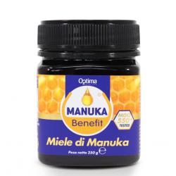 Miele di Manuka 550 MGO da...