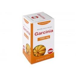 Garcinia 1000mg estratto...