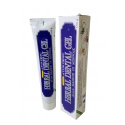 Herbal Dental Gel alla...