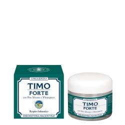Unguento Timo Forte 50 ml
