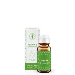 Essenza Armonia 10 ml