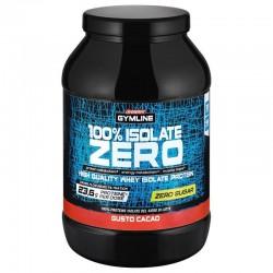 Gymline 100% Proteine...