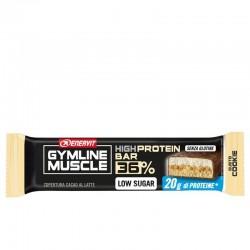 Gymline High Protein Bar...