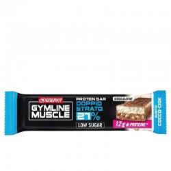 Gymline Protein Bar 27%...