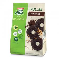 EnerZona Frollini Balance...