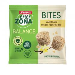 EnerZona Bites Vanilla e...