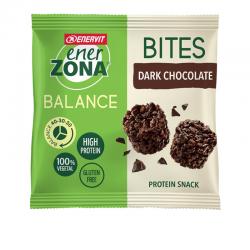 EnerZona Bites Dark...