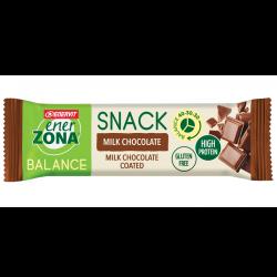 EnerZona Snack Balance Milk...