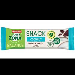 EnerZona Snack Balance...