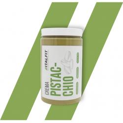 Crema Proteica PISTACCHIO...