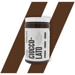 Crema Proteica CIOCCOLATO...