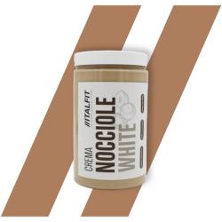 Crema Proteica NOCCIOLE E...