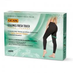 Leggings Fresh Touch -...