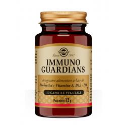 Immuno Guardians 30 capsule...