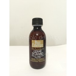 Olio Di Germe di Grano 125ml