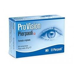 ProVision 60 compresse