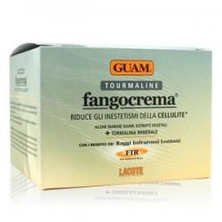 FANGOCREMA F.I.R. TOURMALINE GUAM da 300ml