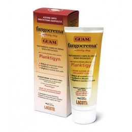 FANGOCREMA ACTIVITY DAY GUAM 200ml
