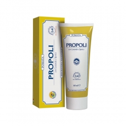 POMATA PROPOLI 100ml