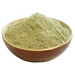 Argilla Verde ventilata 1kg