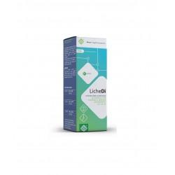 LICHEDI 30ml integratore Alimentare di Vitamina D