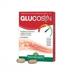 Glucosyn 30 compresse