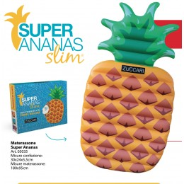 Super ANANAS SLIM DONNA 28 stick-pack