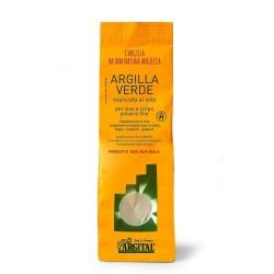 Argital Argilla verde Fine 2,5kg