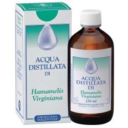 Acqua Distillata Hamamelis 250ml