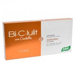 Bi-C-lulit Fiale 15 da 5ml