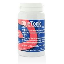BLUE TONIC 90 capsule vegetali 330mg