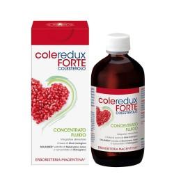 Coleredux Forte Concentrato Fluido 250ml