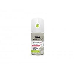 Deodorante roll-on 72h alla Pietra Solida 50ml